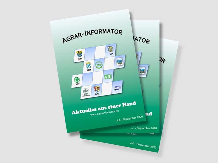Agrar-Informator-