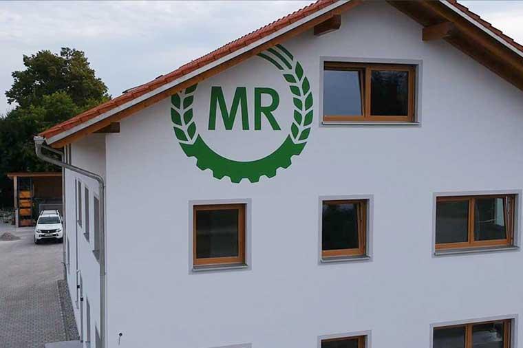 Team Maschinen- und Betriebshilfsring Starnberg e.V.