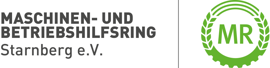 Maschinen- und Betriebshilfsring Starnberg e.V.